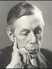 Anthony Blunt