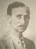 Bertram Wolfe