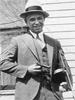 John Dillinger Gang