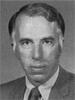 Edgar Cortright