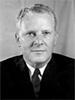 Albert Gore, Sr.