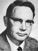 James E. McDonald