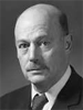 Jerome Hunsaker