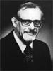 Leonard Stringfield