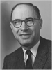 Myer Feldman