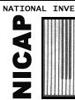 NICAP
