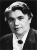 Pearl M. Hart
