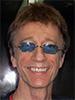 Robin H. Gibb
