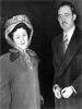 Julius & Ethel Rosenberg