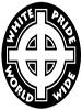 White Supremecist