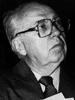 William Casey