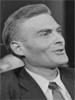 William Remington