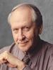 William Lewis Safire