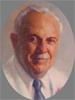 Dr. Alton Ochsner