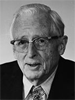 Donald Menzel