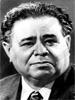 George Sokolsky