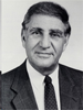 Herbert Kaplow