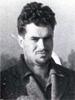 John Parsons