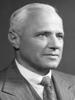 Karl Compton