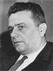 Otto Otepka