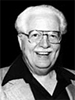 Albert J. Lingo