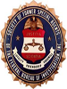 Society of Former Special Agents of the Federal Bureau of Investigation