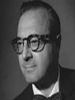 Stanley Levison