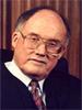 William Rehnquist